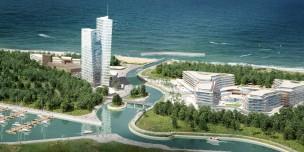 dune city 3A